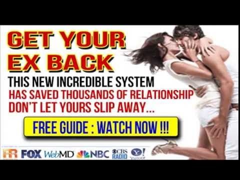 """text your ex back - michael fiore """"text your ex back"""" system"""