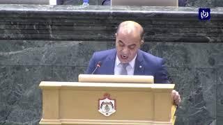 استمرار مناقشات الموازنة في مجلس النواب وسط انتقادات ساخنة لأداء الحكومة (13/1/2020)