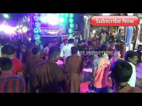 Hanuman Jayanti Special Jai Balaji Banjo Amravati Best Dhun Performance 