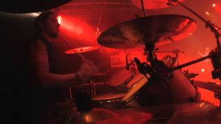 Vital Remains - Icons of Evil - Live 2011