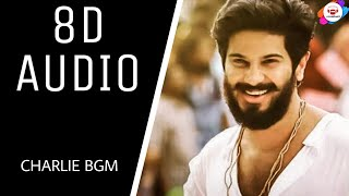 Download lagu Charlie BGM || (8D AUDIO) || creation3 || USE EARPHONES