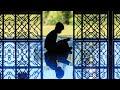 Islamic Relaxing Beautiful Recitation of Holy Quran