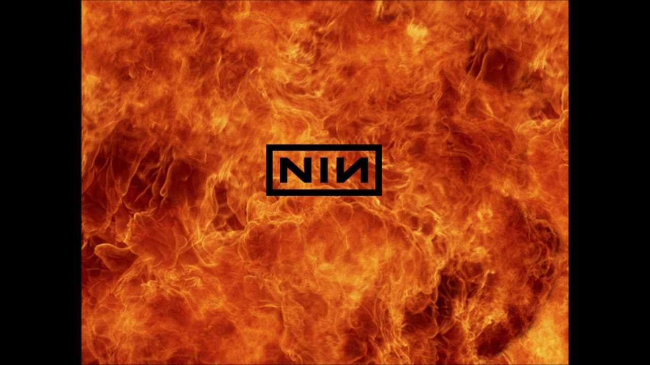 Nine Inch Nails - Burn - Reaps Remix