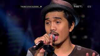 Video Performance, Sheila On 7 - Lapang Dada - The Best of Ini Talk Show download MP3, 3GP, MP4, WEBM, AVI, FLV September 2018