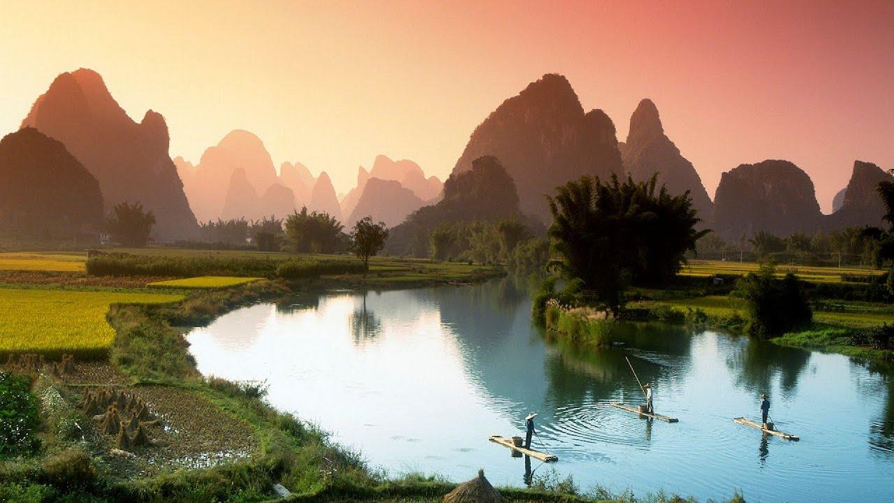 ทัวร์จีน WONDERFUL CHINA คุนหมิง นั่งกระเช้าชมเขาซีซาน 4