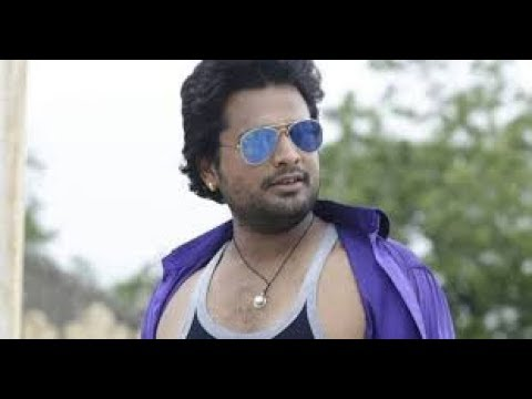 Piyava Se Pahle Hamar Rahlu Full Video Song By Ritesh Pandey Super Hit Song