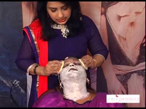 facial tamil