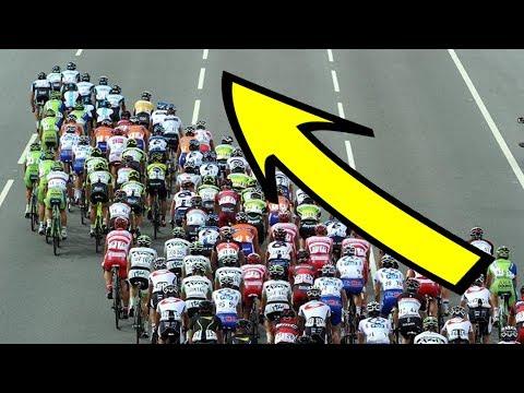 TOP 10 - Najlepšie momenty Petra Sagana