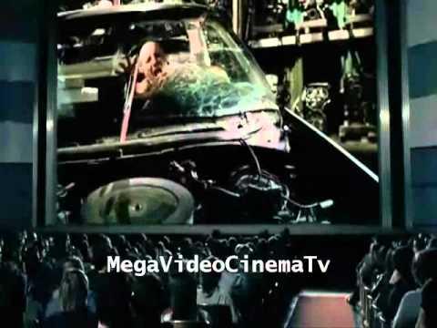 Saw 3D - Trailer Ufficiale Italiano - HD