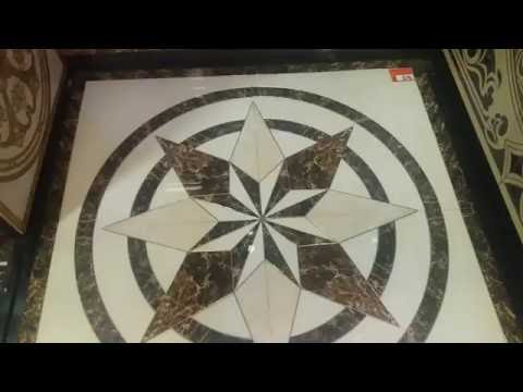 4lu Granit Gobek Modelleri I Granit Fiyatlari 2016 Bauhaus Youtube