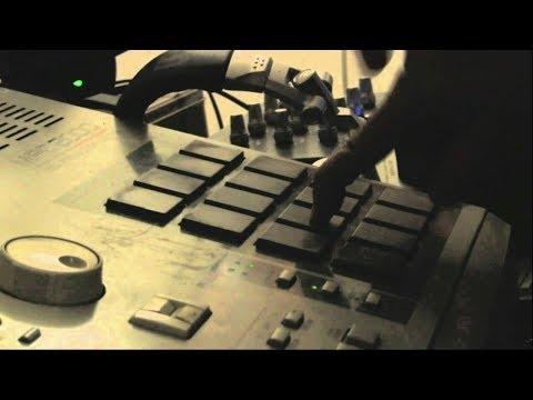 Making beats on fl studio boom bap hip hop live and uncut