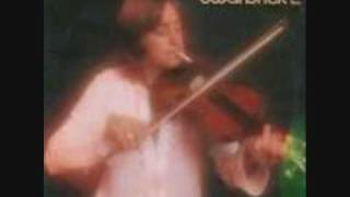 "Dave Swarbrick  -  ""Sheebeg and Sheemore and more......."