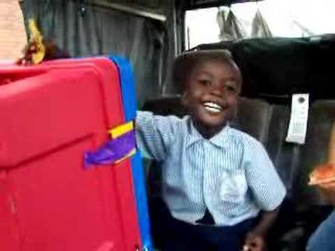 National Anthem Orchestra - Uganda Anthem Text Lyrics