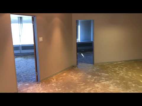 Commercial Property For Rent- Cape Town CBD