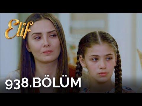 Elif 938. Bölüm | Season 5 Episode 183