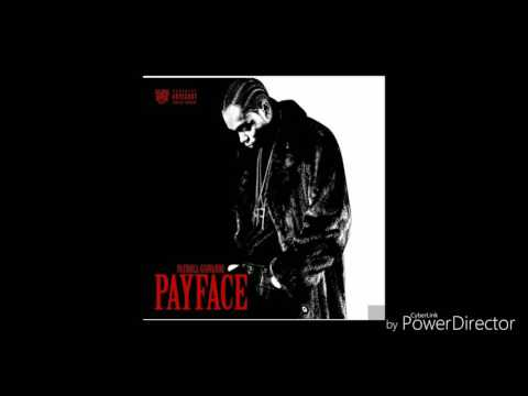 Payroll Giovanni | Payface (intro) | Instrumental Remake