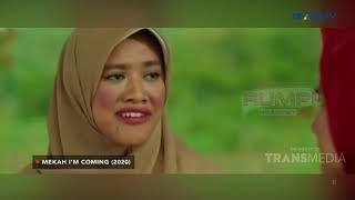 Mengenal Bu Tejo, Sosok Ibu Viral Nyinyir Dalam Film Pendek