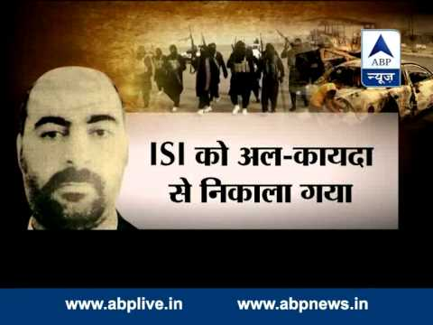 ABP News special: