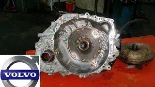 видео АКПП на Mazda CX-5: особенности и ремонт