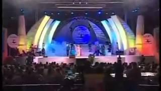 Bondhu Amar Rashiya  Akhi Alamgir   HD