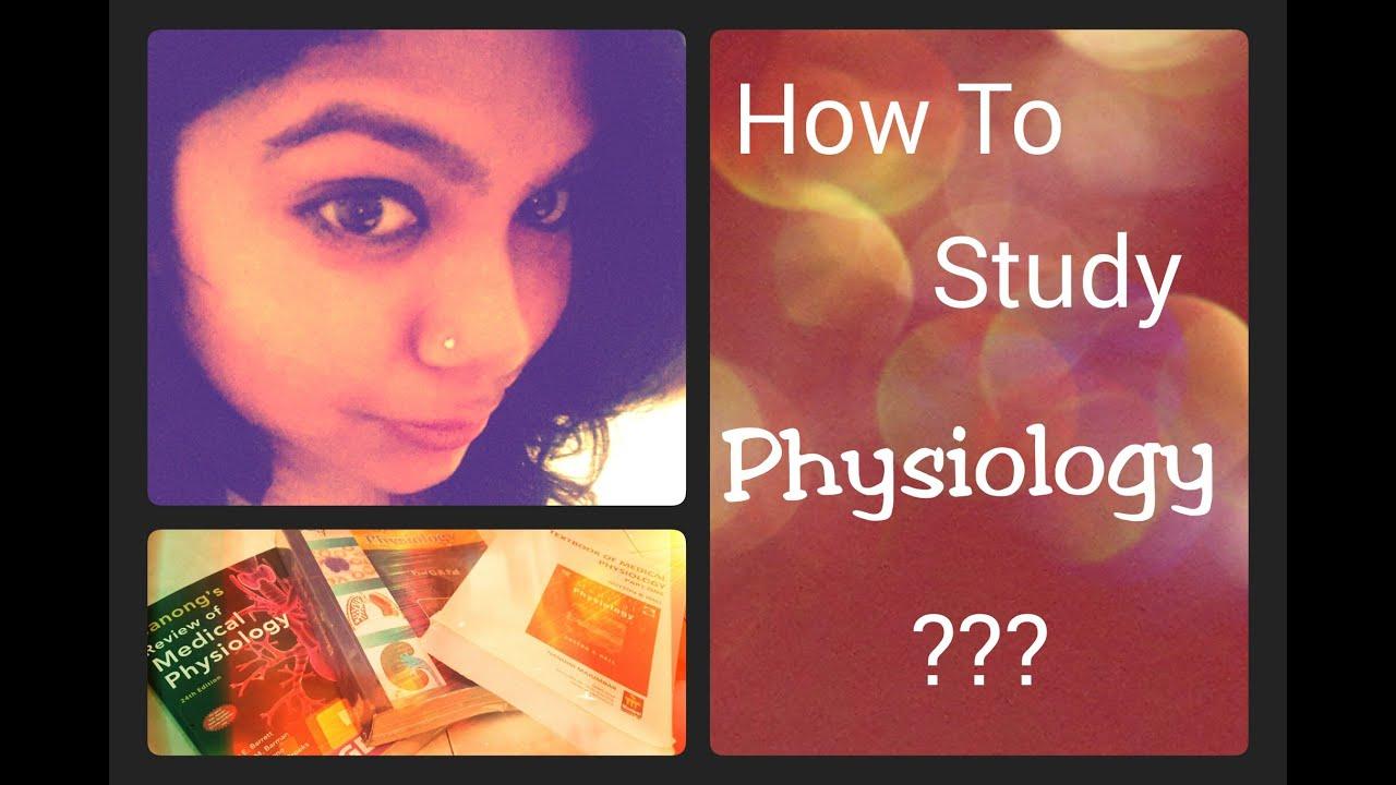 Gk Pal Textbook Of Medical Physiology Pdf