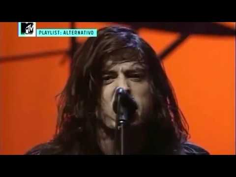 FOO FIGHTERS || This Is A Call (Live @ Brixton Academy, London 1995)