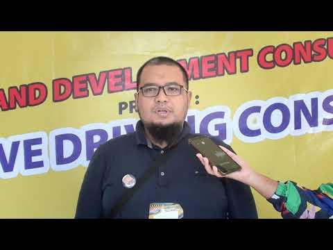 development consultant