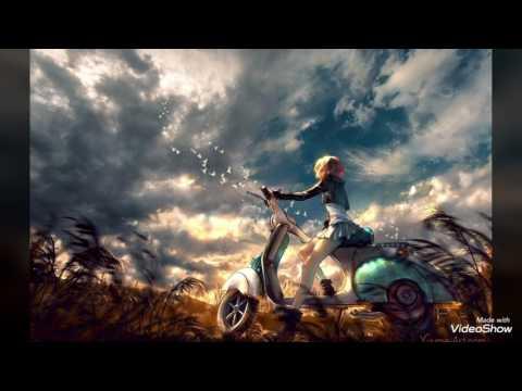 DYATHON - Hope [Piano Music]