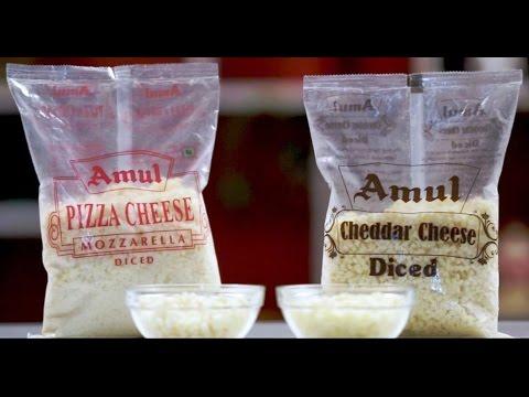 recipe: amul cheese types [34]