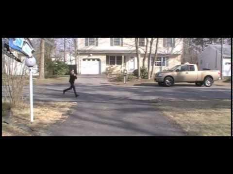 007.5 Ground Rise (James Bond Parody)
