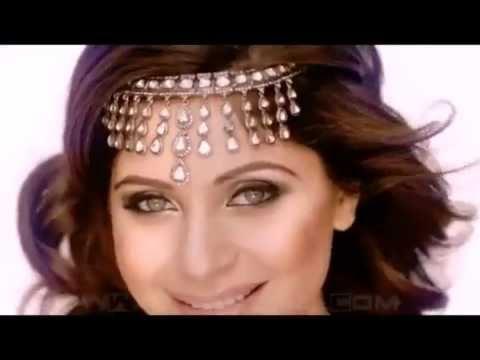 Jugni ji ft kanika kapoor & shortie (official video) - YouTube