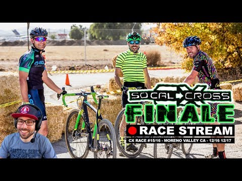 race stream socalcross 15 16 cx moval 2017 series finale youtube. Black Bedroom Furniture Sets. Home Design Ideas