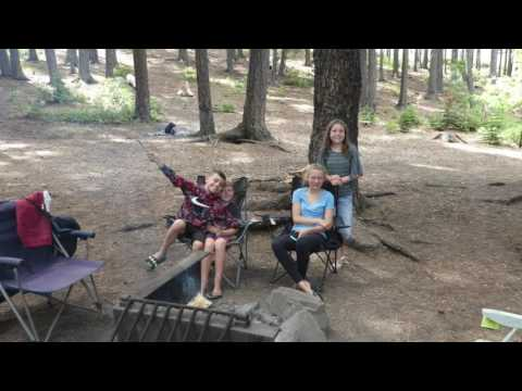 SingleWithKids - Camping Adventures - Single Parent Holidays from YouTube · Duration:  1 minutes 30 seconds