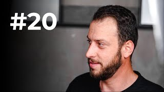 Jiří Macek (Al-Namura): RTB nám umožňuje efektivně nakládat s prostředky