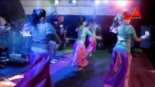 SUNSHINE LIVE SHOW ( GANEPOLA ) PUNSIRI SOYSA