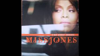 Watch Miss Jones 2 Way Street part 2 video