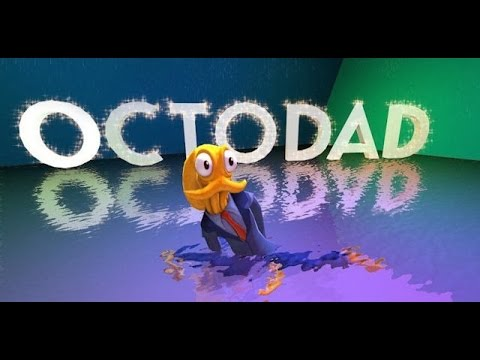 how to get octodad for free on ios