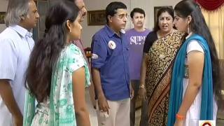 Thendral Episode 554, 09/02/12