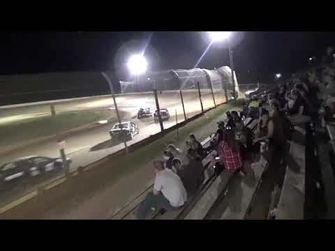 Hobby stock  feature May 25 2019