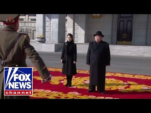 North Korea: Who is Kim Yo Jong?