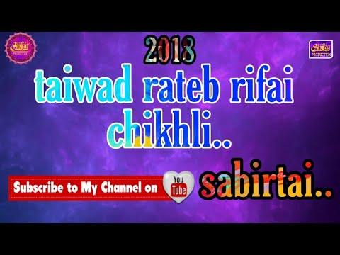 Sabir Tai Rateb)froom Mogravdi (9979495427)