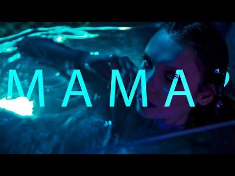 Download Sin boy X Mad clip X Ypo X illeoo - mama?