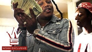 "FBG Duck ""Mama's House"" (WSHH Exclusive -)"