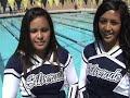 SILVERADO HS - Vanessa Martinez, Emily Hernandez