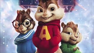 Vivat - Oddam Ci wszystko   Alvin i wiewiórki remix [HQ]