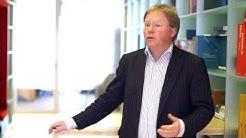 Bestuursrecht. Bob van der Veldt: Uw bouwplannen in strijd met bestemmingsplan? Niet perse probleem!
