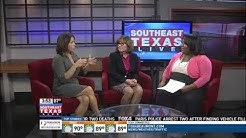Beaumont's Center of Reproductive Medicine on Southeast Texas Live