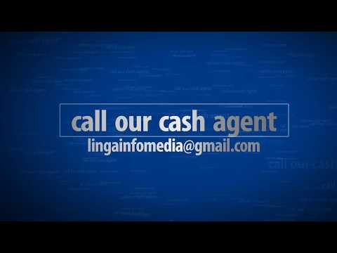 Linga Infomedia  Mobile No: 74492 13340  Cash Against Credit Card in Chennai & Pondicherry