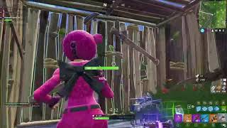 133 EPIC GOLD LOOT C4 TRAP!   Fortnite Funny Fails and WTF Moments! #136 Daily Moments