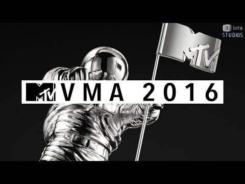 WHAT'S HAPPENING: 2016 MTV Video Music Awards - Request Tickets!